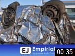 Video of Empirial Japanese Auto Parts