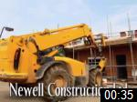 Video of Newell Construction