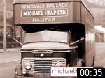 Video of Michael Heap Ltd