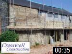 Video of Cresswell Construction & Development