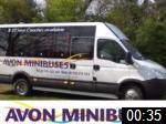 Video of Avon Minibuses