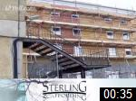 Video of Sterling Scaffolding