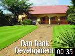 Video of Dan Bank Developments