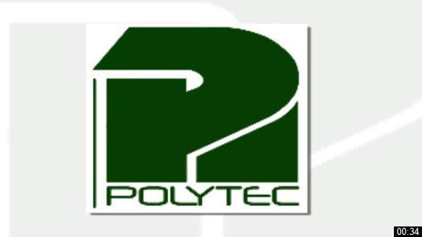 Polytec, Bury   Finished Plastic Products - Yell
