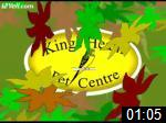 Video of Kings Heath Pet Centre