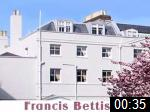 Video of BETTISON FRANCIS SURVEYORS