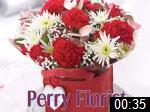 Video of Perry Florist