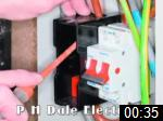 Video of P H Dale Electrical
