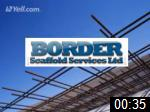 Video of Border Scaffolding Services Ltd