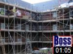Video of Boss Scaffolding Supplies Ltd