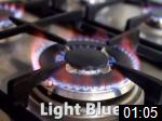 Video of Light Blue Domestic Gas And Heating Services