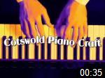 Video of Cotswold Pianocraft