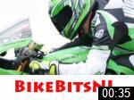 Video of Bike Bits NI