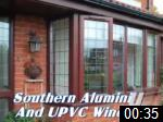 Video of Southern Aluminium & U.P.V.C Windows (London) Co.Ltd