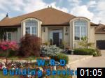 Video of WRD Building Services Ltd
