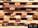 Video of W. Hanson (Riverdale) Ltd