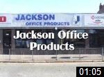 Video of G W Jackson & Son Ltd