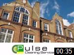 Video of Pulse Cleaning Systems Ltd
