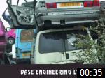 Video of Dase Engineering Co.Limited