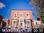 Video of Victoria Lodge Care Home