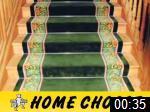 Video of Home Choose Ltd