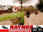 Video of Raynes Construction Ltd