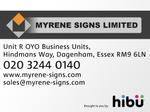 Video of Myrene Signs Ltd