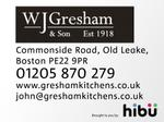 Video of W.J Gresham & Son