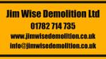 Video of Jim Wise Demolition Ltd