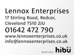 Video of Lennox Enterprises