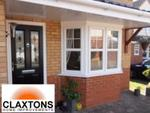 Video of CLAXTONS HOME IMPROVEMENTS