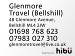 Video of Glenmore Travel