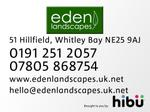 Video of Eden Landscapes Love Your Graden Limited