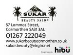 Video of Sukar Beauty Salon
