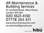 Video of AR Maintenance & Building Services