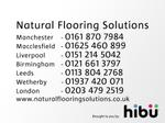Video of Natural Flooring Solutions